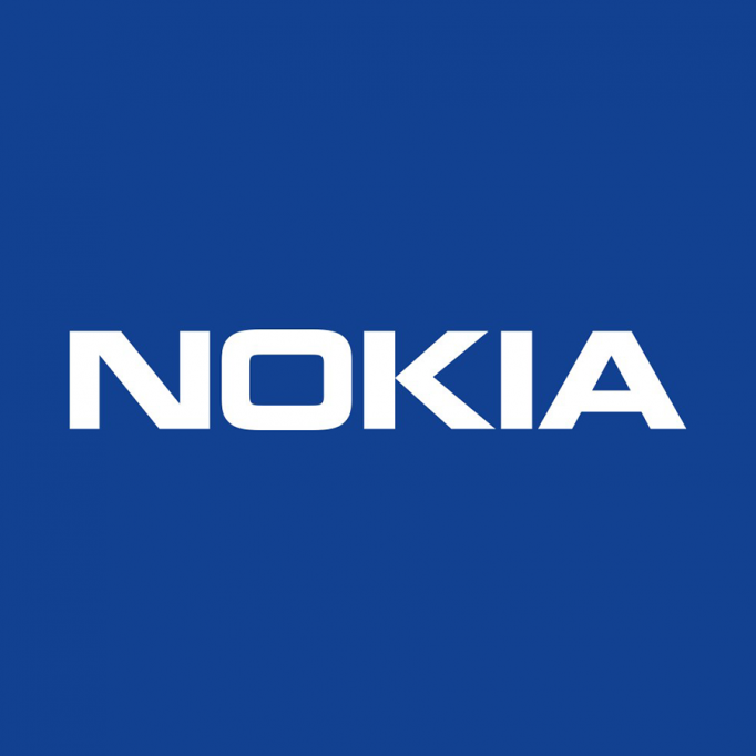 Nokia Timisoara