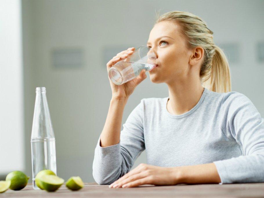 Motivele pentru care ar trebui sa folosim un filtru Bio Aqua. Apa curata direct de la robinet
