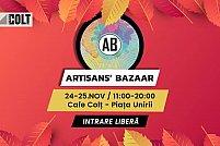 Artisans' Bazaar