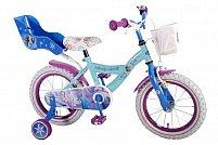 Biciclete pentru copii in Timisoara