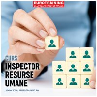 INSPECTOR HR