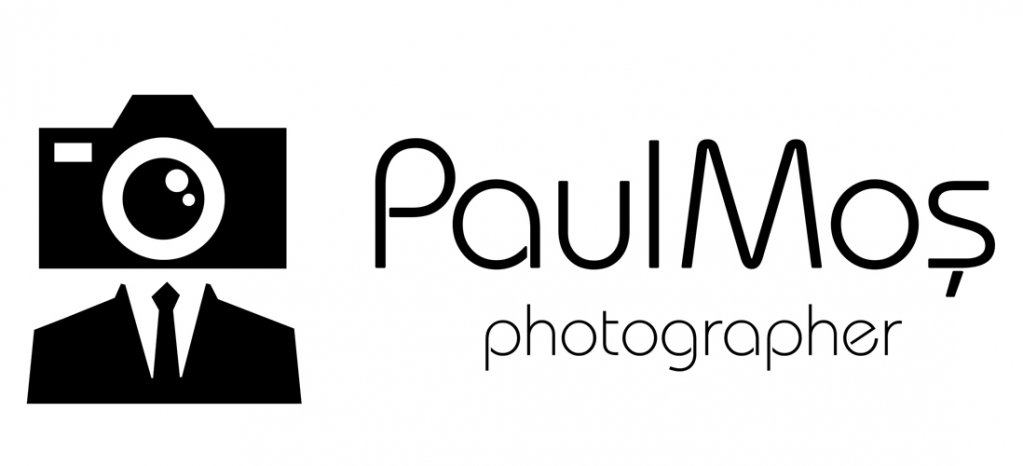 Paul Mos - Photographer
