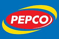 Pepco Giroc