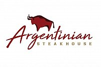 Restaurant Argentinian Steakhouse