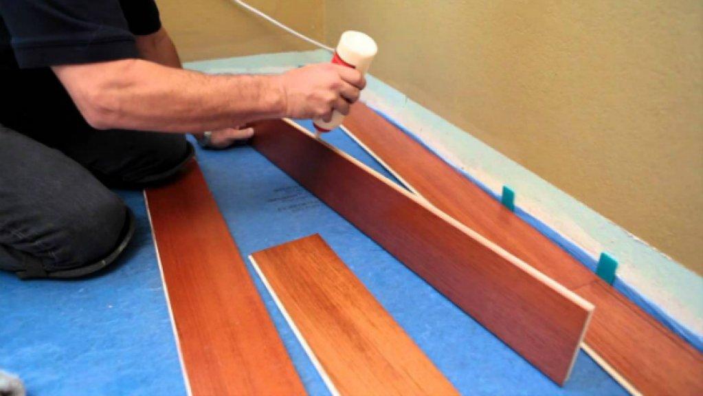 Cum alegem un adeziv pentru lemn in functie de calitatile oferite
