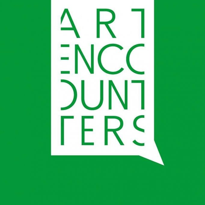 Art Encounters