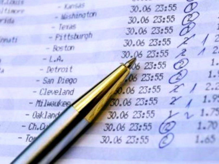 Ce agentii de pariuri sunt deschise in ultimele zile ale anului