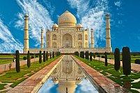 TOP 3 lucruri pe care să le vizitezi în India