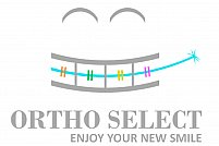 Cabinet stomatologic Dr. Matin Salehi