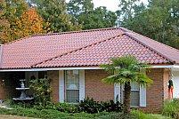 Afla de ce este indicat sa alegi acoperisuri din tigla metalica pentru acoperisul casei tale