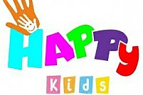 Happy Kids imbracaminte
