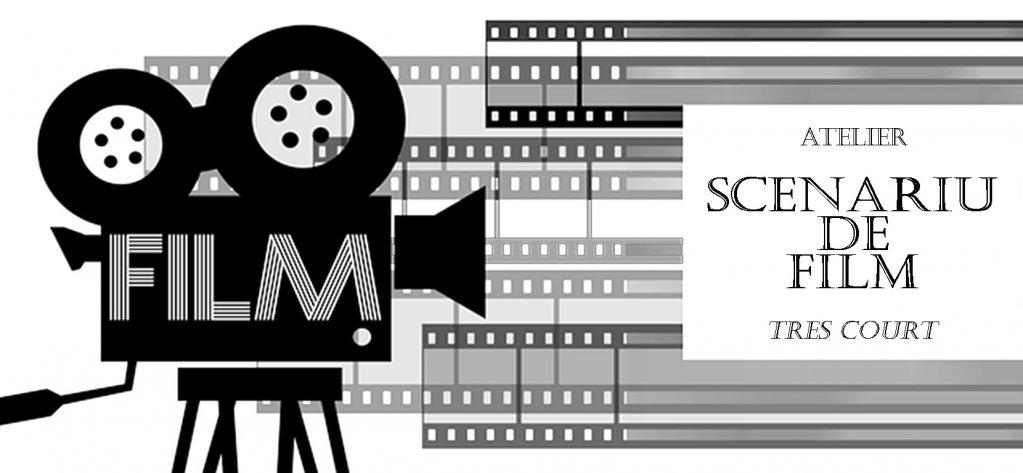 Atelier de scenariu de film