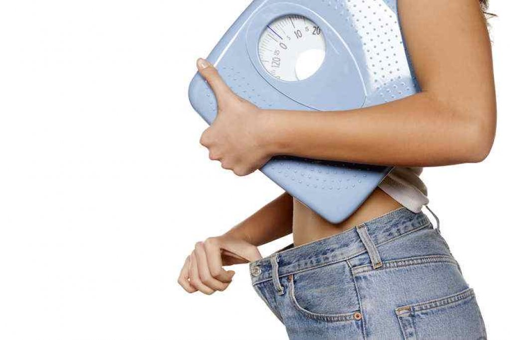 Crearea unor obiceiuri simple pentru pierderea sănătoasă în greutate