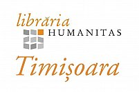 Libraria Humanitas