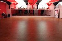 Inchiriez sala de sport in Timisoara