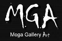 MGA Moga Gallery ART