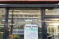 Urban Market (Terra Biola)