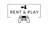 Rent&Play
