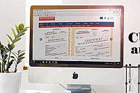 Cursuri de calificare profesionala in Timisoara la oferta