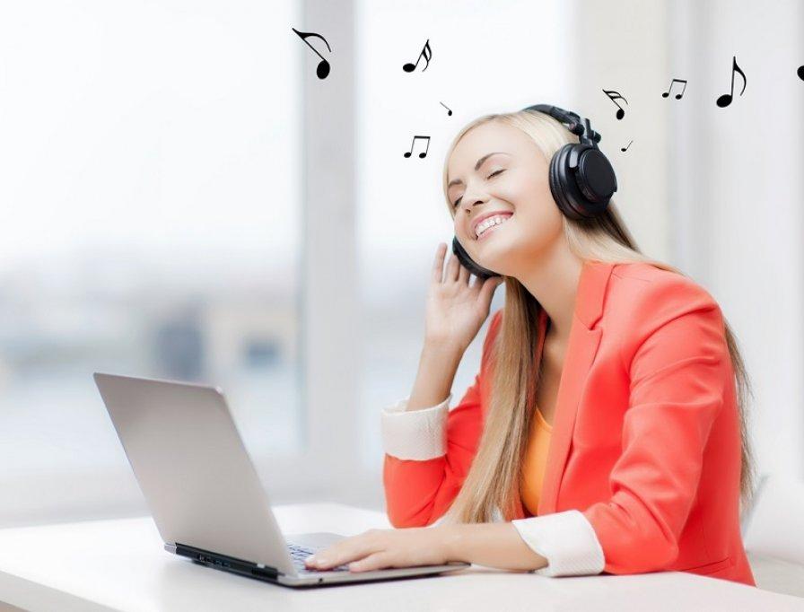 6 metode pentru a scăpa de stres și a te relaxa la muncă – Ce trebuie să faci?