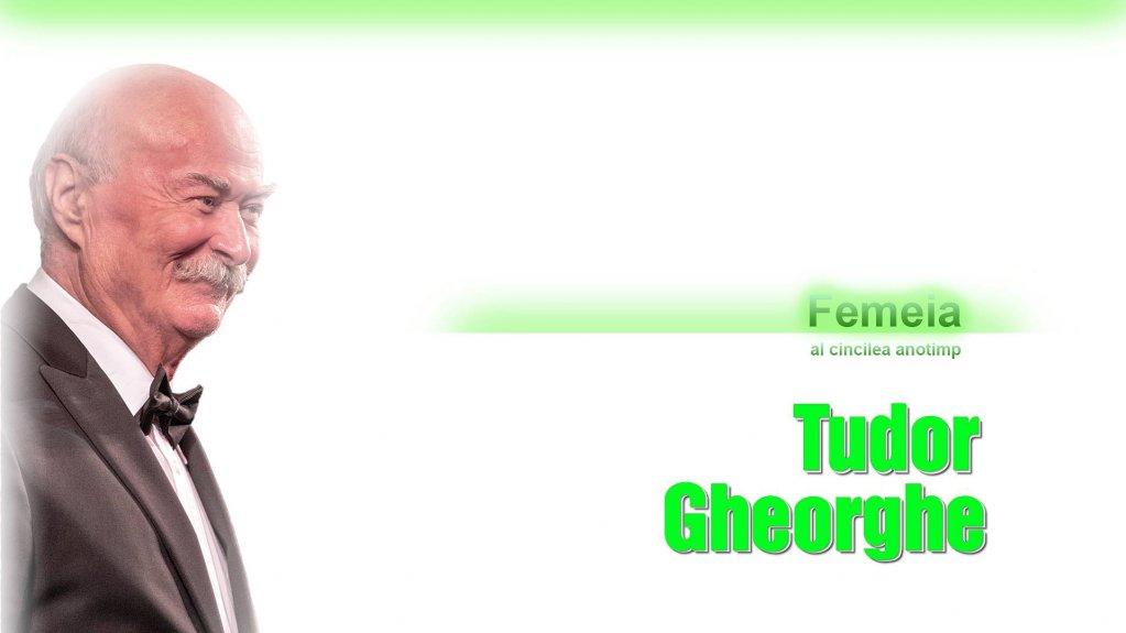 Concert Tudor Gheorghe