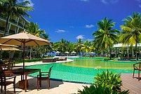 Vacanță exotică în Sri Lanka