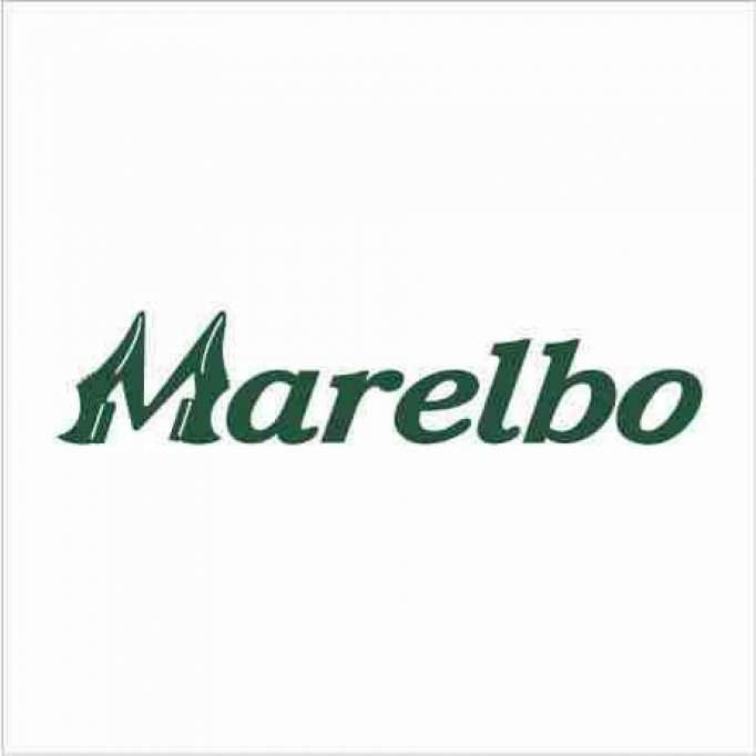 Marelbo - Shopping City
