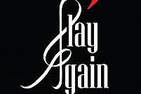 Seven si Play Again