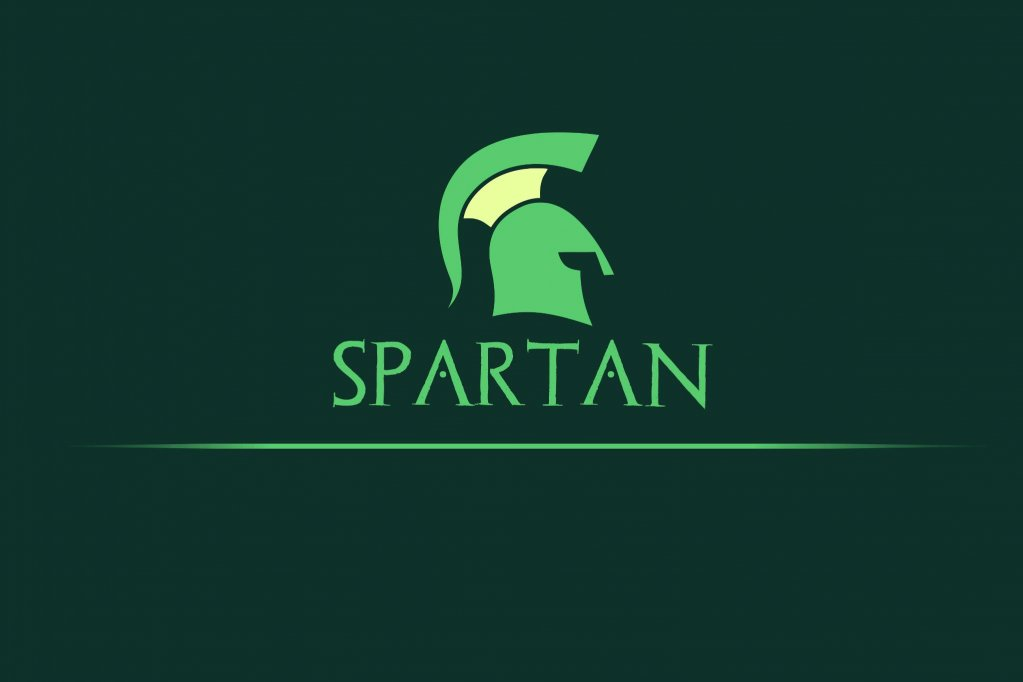 Spartan - Shopping City