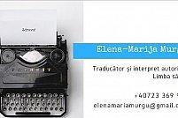 Elena-Marija Murgu