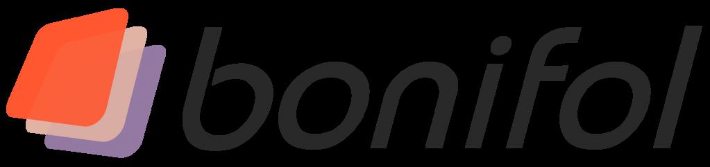 Bonifol