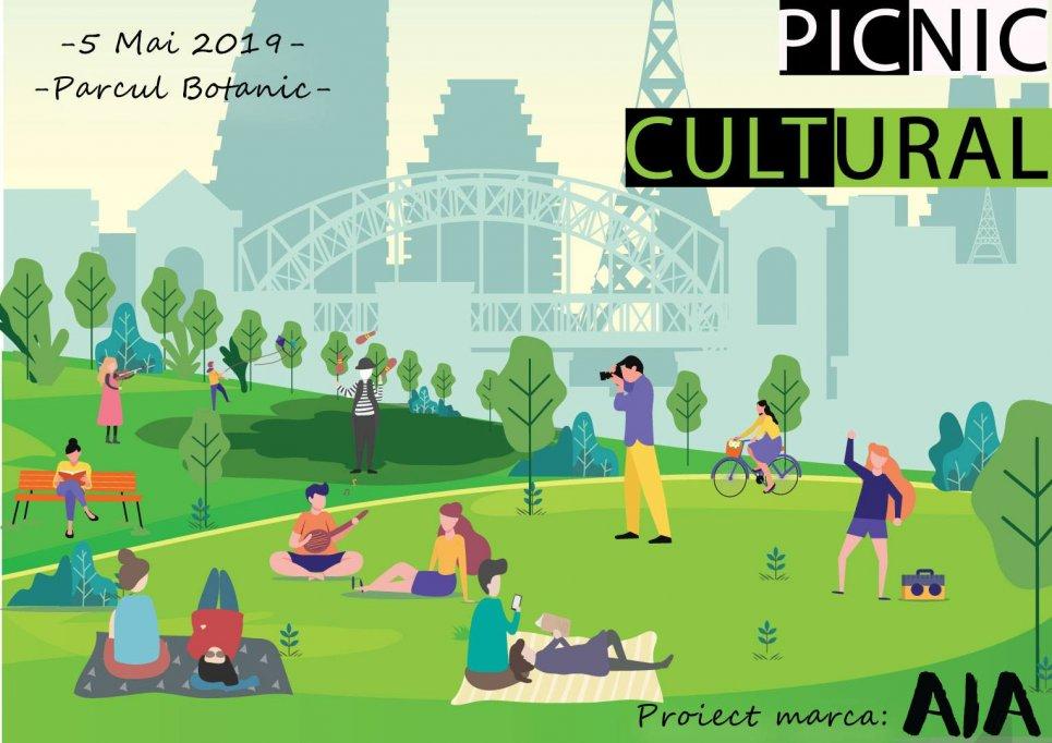 Picnic Cultural