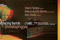 Retracing Bartók: Ghostophonia