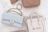 Descopera AVANTAJELE de care te bucuri daca achizitionezi o geanta de brand