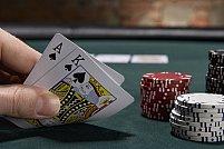 De ce este blackjack-ul online live atât de popular?
