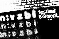 Invzbl Festival