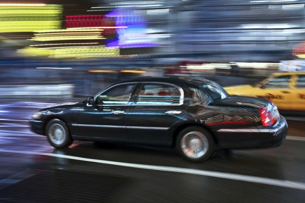 Stiai ca modelul masinii tale iti dezvaluie personalitatea?