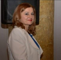 Nasta Adina