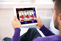 Afla aici care sunt avantajele cazinourilor online