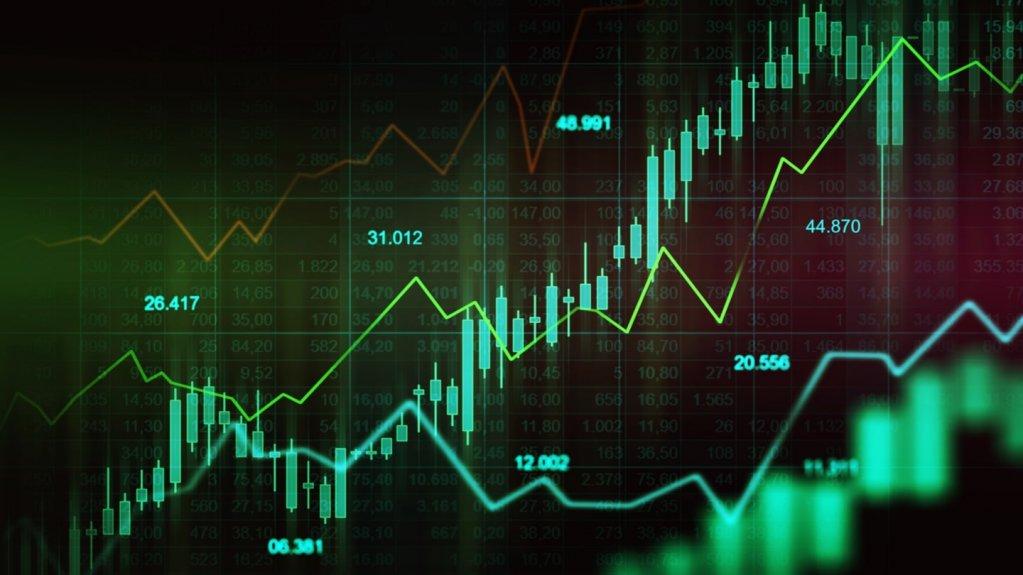Cum tranzacționați cu indicatorul DMI?