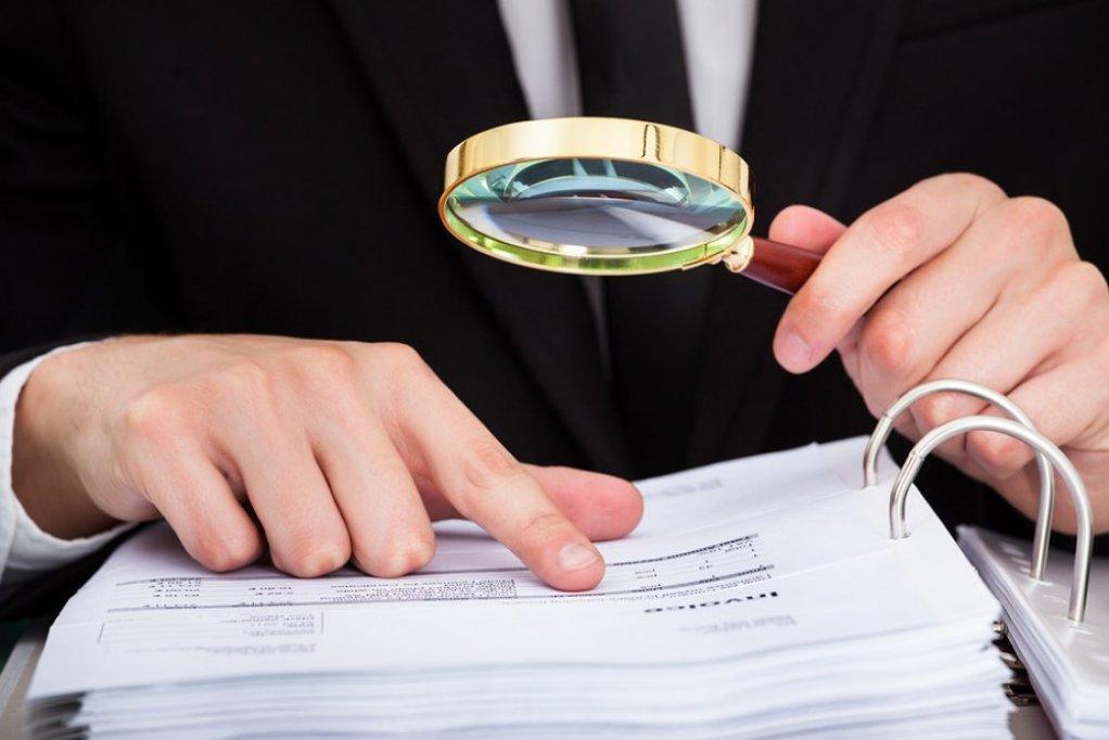 Furturile din companii - probleme ce se incadreaza in competenta Detectiv Premium