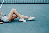 Pantofii sport – versatili şi stilați