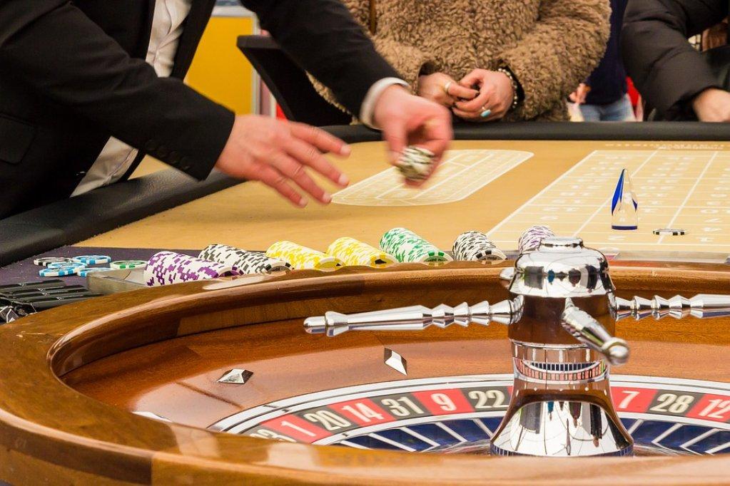 Cum este influențată lumea gambling-ului de avansurile tehnologice