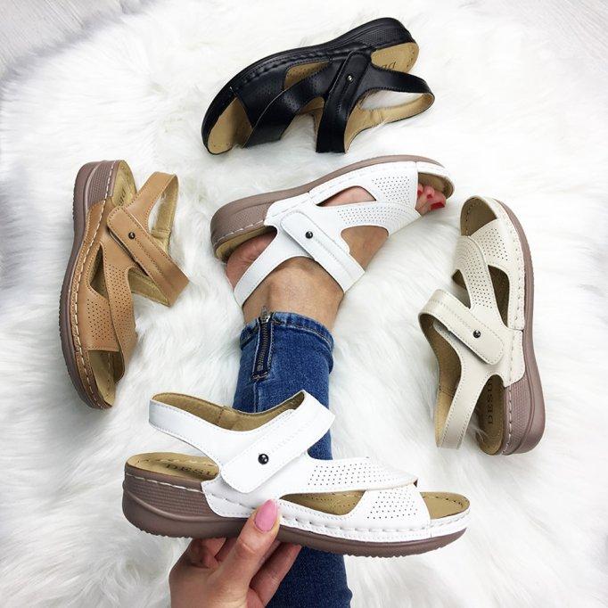 Cum sa profiti de cele mai mici preturi pentru sandale