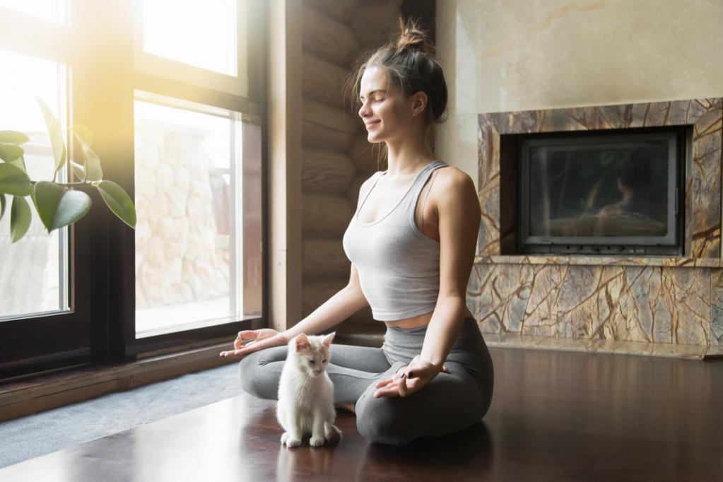 5 secrete de stiut pentru a avea o viata fericita si implinita