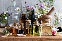 TOP 3 uleiuri vindecătoare care fac minuni pentru sănătatea ta!