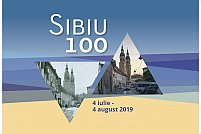 Expozitia Sibiu 100