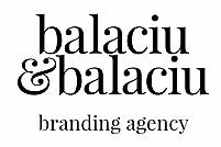 Balaciu & Balaciu