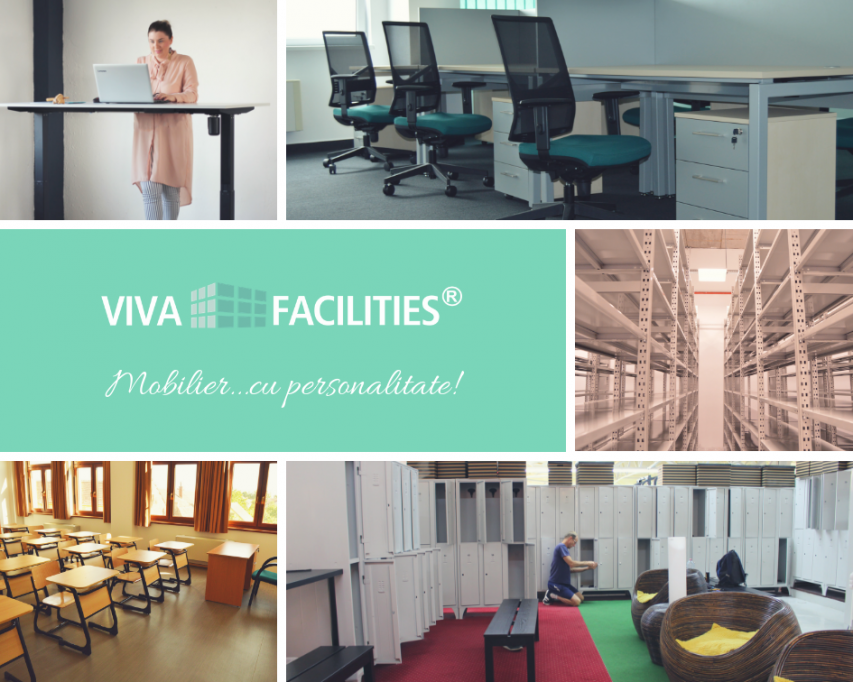 Viva Facilities