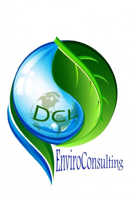 DCL EnviroConsulting-Consultanta de Mediu